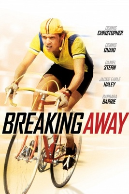 Breakingawayposter