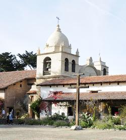 Carmel Mission-13-FBBblogpost12-18-15
