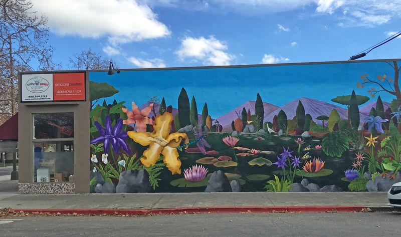 Murals-WG-FBB-Jan-2016