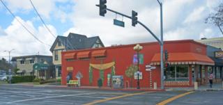 Murals-wg-fbb-jan-2016-italy