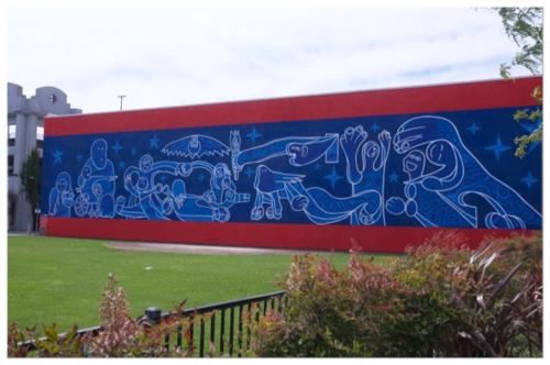 _RKE9003 Mural