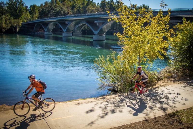 Sac.River Bikes and Kayaks-51_FBB_Jun_2016