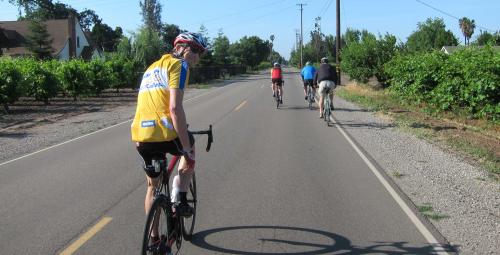 Lodi-Burrito-Ride-Found-by-Bike