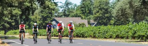 BikeLodi-Lodi-road-ride-Found-by-Bike