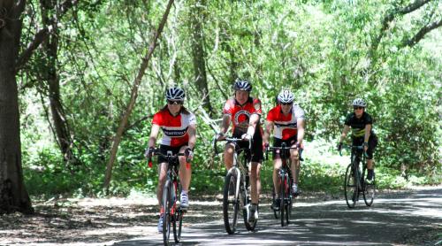 Lodi-Lake-Found-by-Bike